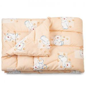 Детские одеяла