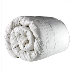 Одеяла для гостиниц